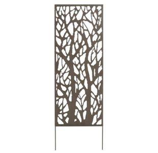 Dekoračný panel Nortene Strom