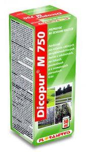 Dicopur M 750 250 ml