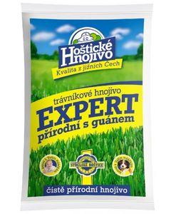 Forestina Expert hnojivo na trávu 8 kg prírodné