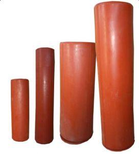 Gumený vak 120-170 L