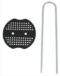 Kotviaci kolík 6 ks DEN6577