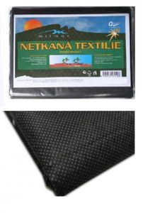 Netkaná textília 1,6x5 m