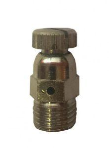 Odvzdušňovací ventil Lancman