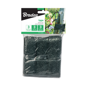 Ovinovacia páska TYT3X03 Bradas