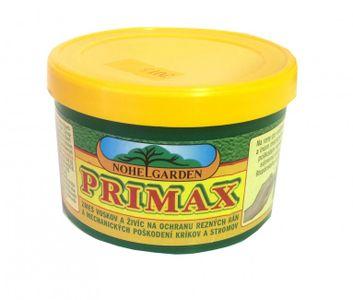 PRIMAX 150 ml
