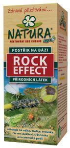 Rock effect 250 ml