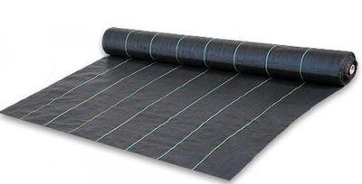 Tkaná textília 1,5 m2