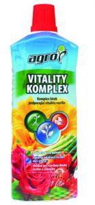Agro CS Vitality komplex 1000 ml